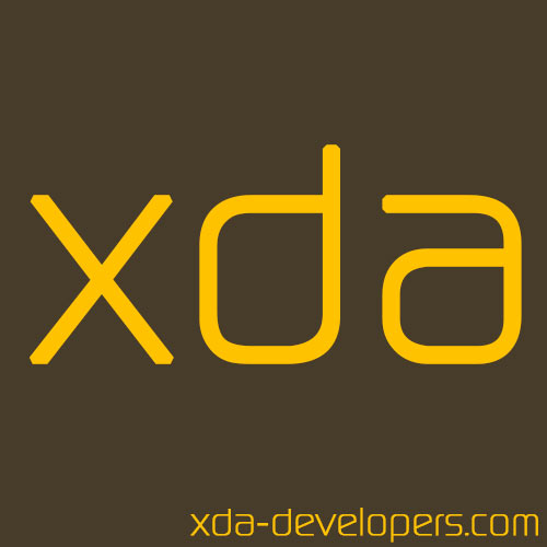XDAs Apps Nav Gestures Add swipe gestures to any Android no root One handed mode Make your phone easier to use with one hand no root XDA Forum App