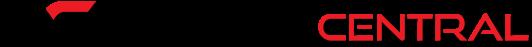 Amazfit Central